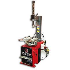 """Шиномонтажный стенд  (п/автомат, захват диска от 10"""" до 24"""") 220В BRIGHT LC850 220V"""