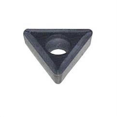 Комплект резцов с положительным углом (24шт) для станков серии BL500 HUNTER   221-640-3