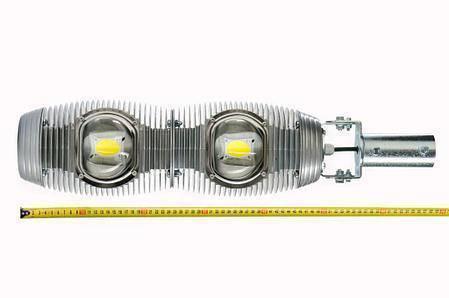 Светодиодный светильник LPL-2-260 280 Вт, 38 000 Лм, фото 2