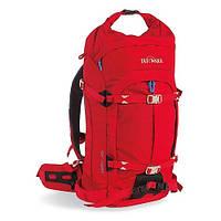 Рюкзак для зимних видов спорта Vert 35 Tatonka