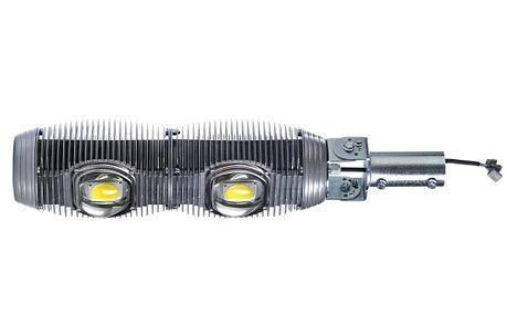 Светодиодный светильник LPL-2-260 280 Вт, 38 000 Лм