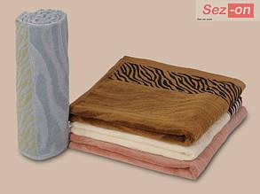Лицевое полотенце 285
