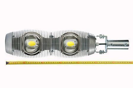 Светодиодный светильник LPL-2-300 330 Вт, 43 700 Лм