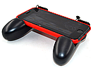 Игровой контроллер-держатель S12, фото 2