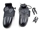 Игровой контроллер-держатель S12, фото 3