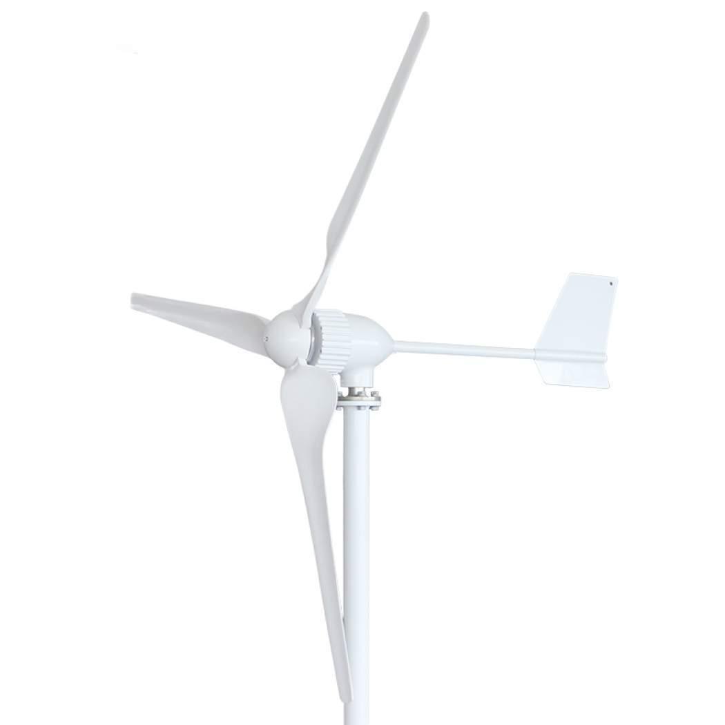 Ветрогенератор JSRX ZXX (RX-400H3)