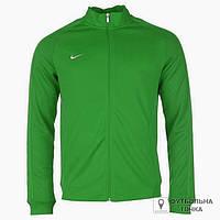 3f8bcc60 Олимпийка Nike Authentic N98 Track Jacket (815660-451), цена 979 грн ...