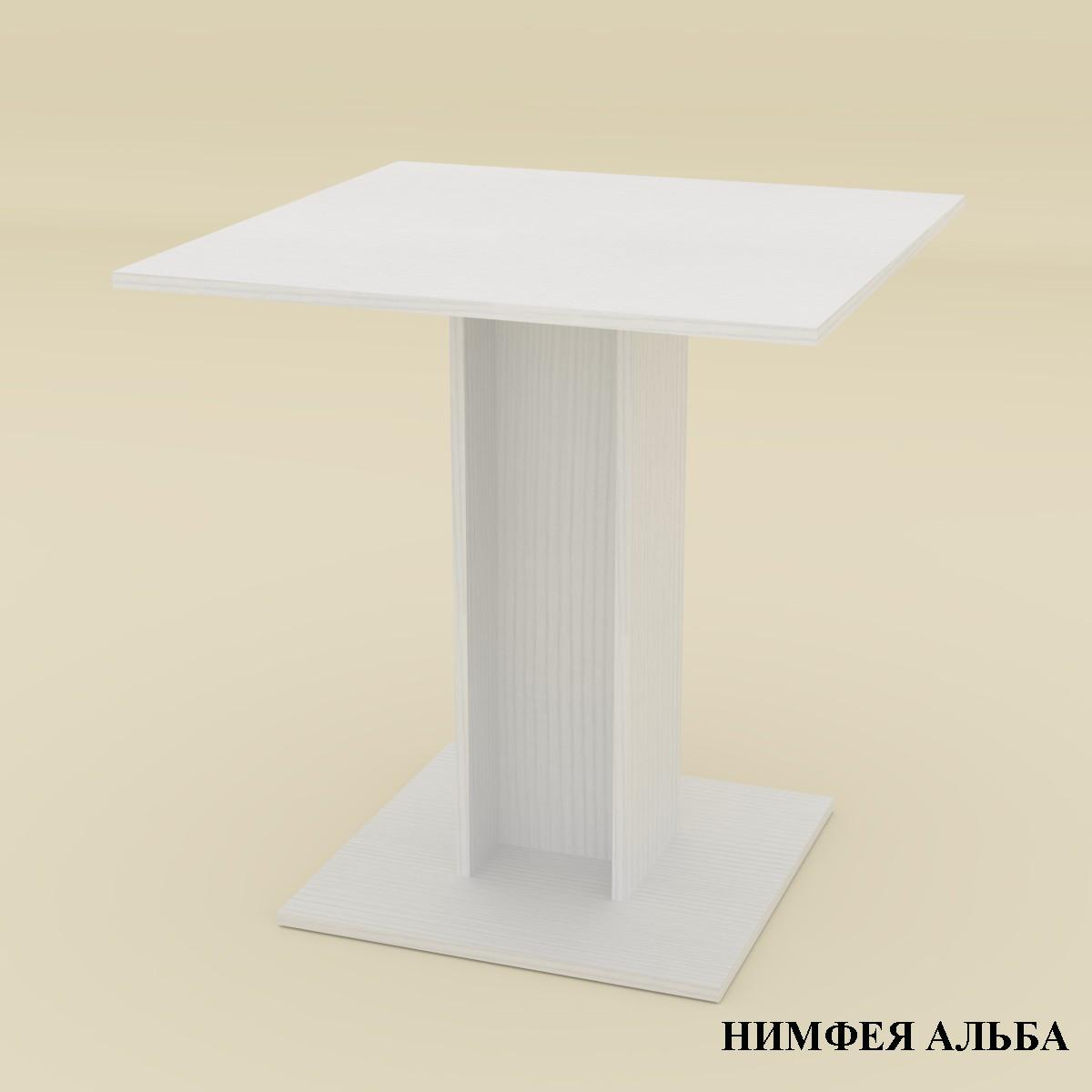 """Кухонный стол """"КС-7"""" Компанит"""