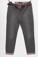 78bfab6e6ee Турецкие джинсы Lady Lucky 50-56р