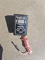 Цифровий терморегулятор для інкубатора Dalas 10А