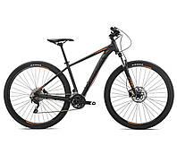 Велосипед Orbea MX 29 30 2019 , фото 1