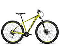 Велосипед Orbea MX 29 40 2019