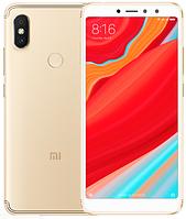 Xiaomi Redmi S2 3/32Gb Gold Гарантия 1 год