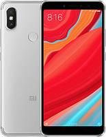 Xiaomi Redmi S2 4/64Gb Gray Global Гарантия 1 Год!