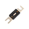 Предохранитель Kicx ANL300P (2шт)
