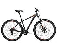 Велосипед Orbea MX 27 50 2019