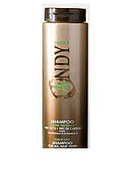 Andy Shampoo Ogni Giorno 250 ml - Шампунь для ежедневного применения, 250 мл