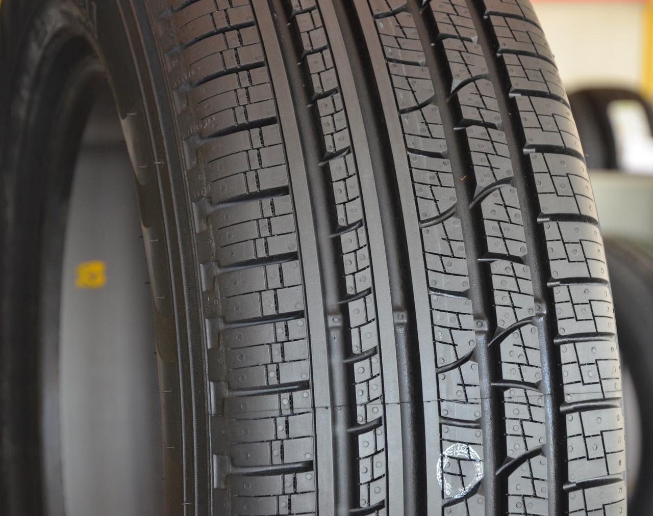 255/55R19   Pirelli Scorpion Verde All Season 111V XL (Россия 2020г)