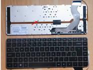 Клавиатура HP Envy 14-1154CA