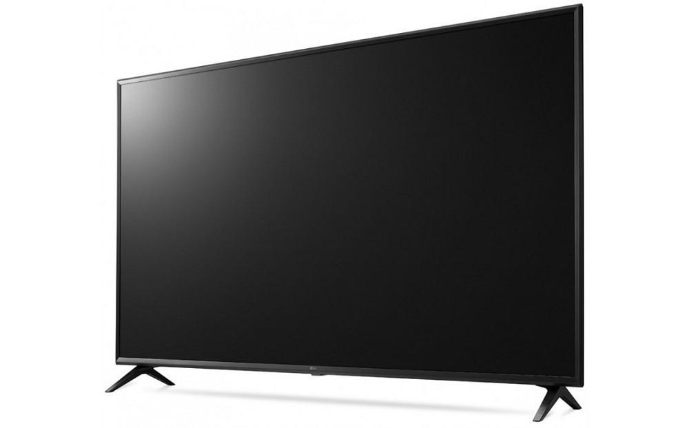 """LEDТелевизор LG 32LJ610V32"""" Smart TV WiFi DVB-T2/DVB-С"""