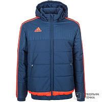 Куртка зимняя Adidas Tiro15 Padded Jacket (S21600)
