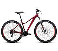 Велосипед Orbea MX 27 ENT 60 2019, фото 1