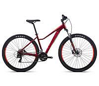 Велосипед Orbea MX 27 ENT 60 2019