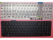 Клавиатура HP Envy 17-J112TX