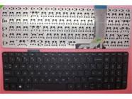 Клавиатура HP Envy 17-J116EX