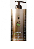 Andi Conditioner Daily 1000 ml - Кондиционер для ежедневного применения, 1000 мл