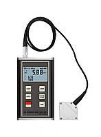 Виброметр VM-6380, віброметр