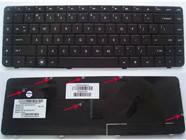 Клавиатура HP G62-227CA