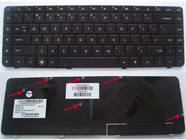 Клавиатура HP G62-359CA