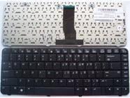 Клавиатура HP G50-103NR