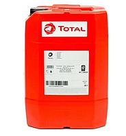 Масло моторное Total Rubia TIR 8900 10W40 Euro 2-5 20L