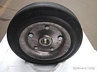 Колесо для тачки d 250 мм