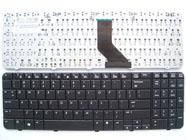 Клавиатура HP G60-538CA