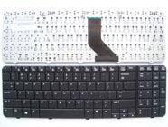 Клавиатура HP G60-551CA