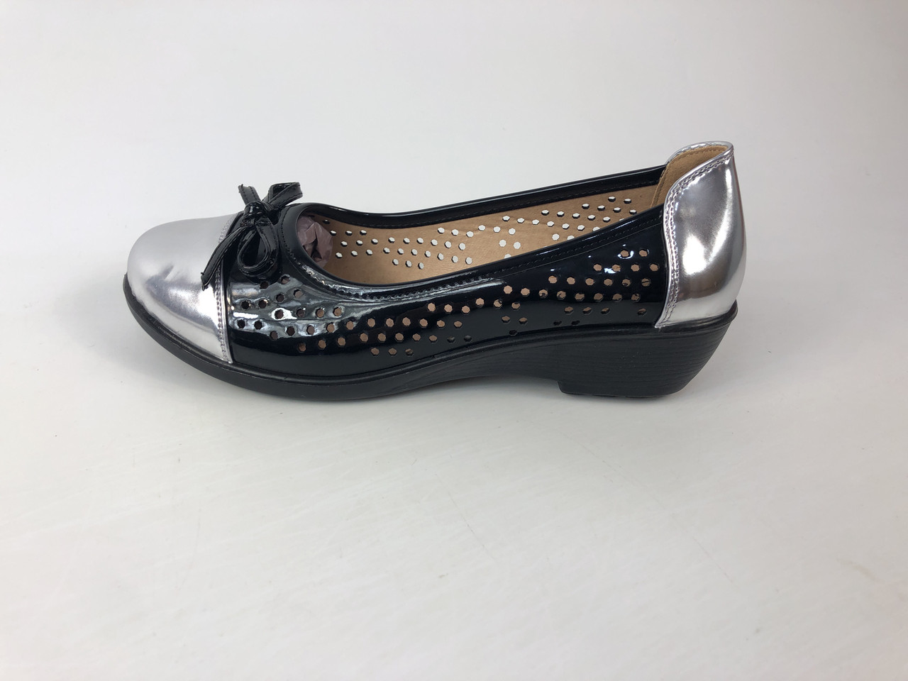 Обувь женская 37-42