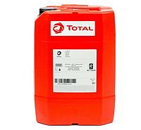 Масло моторное Total Rubia TIR 8600 10W40 Euro 2-5 20L
