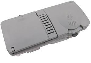 Дозатор для посудомоечной машины Beko 1718601700