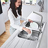 Мойка для кухни Grohe Sink K500 1160x500 31588SD0, фото 3