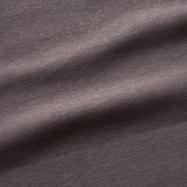 ткани для штор оптом киев