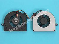 Вентилятор для ноутбука Lenovo Thinkpad Edge E420S, E420