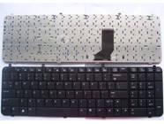 Клавиатура HP Notebook PC EW680AVR