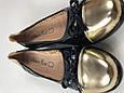 Обувь женская 37-42, фото 3