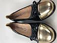 Обувь женская 37-42, фото 2