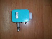 Реле давления для компрессоров, дизелей (цены в тексте описания)