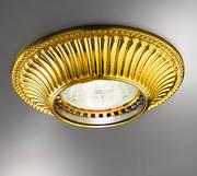 Точечный светильник Kolarz Milord 0297.10B.3