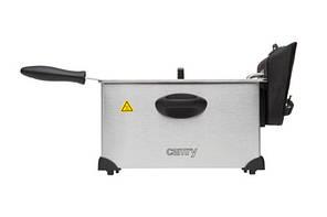 Фритюрниця Camry CR 4909